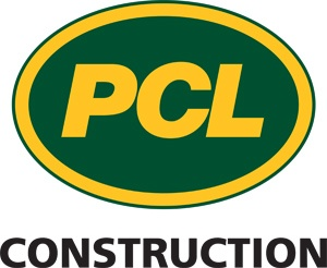 PCL Family of Companies
