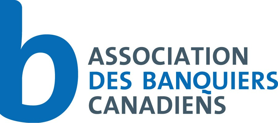 l'Association des banquiers canadiens